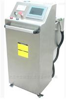 ADB-GLD14手套泄漏检测仪