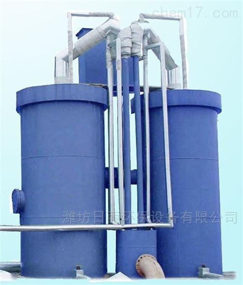 兰州市CBL2钢制重力式无阀过滤器优质厂家