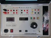 JDS-2000微电脑继保校验仪