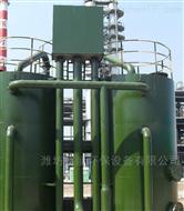 上海CBL2鋼製重力式無閥過濾器優質廠家