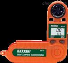 美國艾示科微型熱風速計