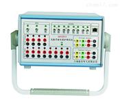 光数字继电保护测试仪