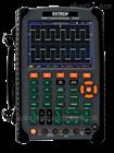 艾示科Extech MS6060:60MHz示波器