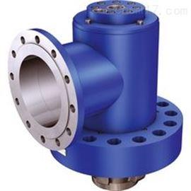 SFS德国力士乐液压件充液阀(可主动切换)