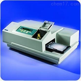 二手MD SpectraMax Plus 384 光吸收酶标仪