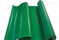 MY-JD-LPMY-JD-LP  绿色平面绝缘胶垫