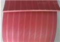 MY-JD-RFMY-JD-RF  红色防滑绝缘胶垫