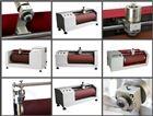 橡膠耐磨測試儀/DIN耐磨儀