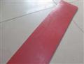 MY-JD-RPMY-JD-RP  红色平面绝缘胶垫