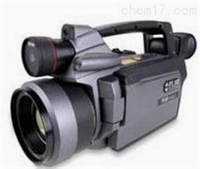 FLIR P660紅外線熱像攝影機 熱像儀