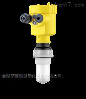 PS61.XXAGPHKMXX威格VEGA雷达液位计 ø40mm量程10m