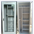 MY-GJG-PMY-GJG-P  2000*800*450mm安全工具柜