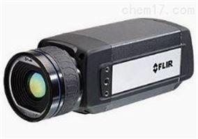 FLIR A65紅外熱像儀