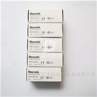 力士乐压力传感器HM20-21/400-H-K35