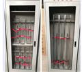 MY-GJG-PMY-GJG-P  接地线专用安全工具柜