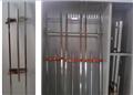 MY-GJG-RXJMY-GJG-RXJ  安全工具柜不锈钢绕线架