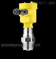 PS69.AXTTCAHXKMXXX威格VEGA雷达物位计用于固体料量程120 m