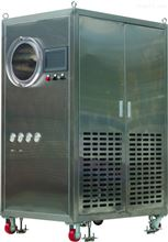 Pilot5-8T诊断试剂冻干机