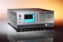 19305-10致茂Chroma 19305-10繞線元件脈沖測試器
