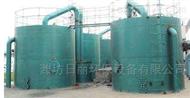 云南CBL2钢制重力式无阀过滤器优质生产厂家