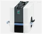 变频隔膜真空泵NVP-1000V