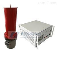 HDZV水内冷发电机专用泄漏电流测试仪十年老厂