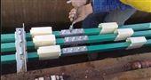 DHH型单极组合式安全滑触线厂家