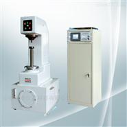 HBZ-3000A自动布氏硬度计