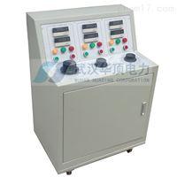 HDGK-II高低压成套电气综合动作特性测试台