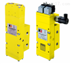 美國ROSS氣動安全閥77系列安全氣缸回路