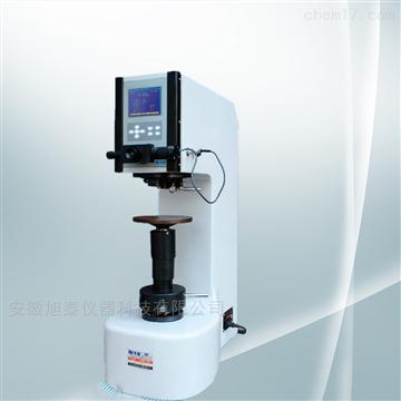 220HBS-3000型数显布氏硬度计
