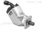 F1 系列美国parker派克F1 系列-定量液压泵