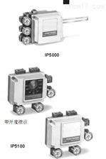 AW30-02BG-A日本SMC气电转换器 使用概览
