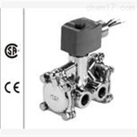NFHTB316A024VMB DC220V美国ASCO脉冲膜片阀 操作模式