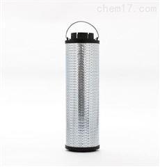 LXY143*635/25(0255)发电汽机组油滤芯
