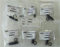 ACE气弹簧GS-22-150-V4A