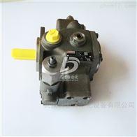 力士乐叶片泵PV7-1A/40-45RE37MC0-16