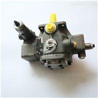 REXROTH叶片泵PV7-1A/10-20RE01MC0-10