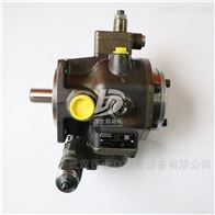 REXROTH叶片泵PV7-17/25-30RE01MC0-16