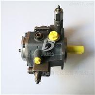 力士乐叶片泵PV7-1A/25-30RE01MC0-16