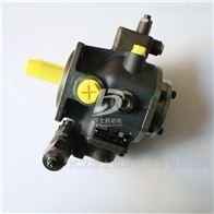 REXROTH葉片泵PV7-1A/16-30RE01MC0-08