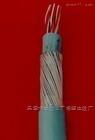 矿用防爆电缆PUYV31电缆应用范围