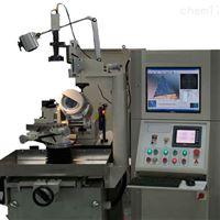 PZ-10CD磨刀機顯微鏡