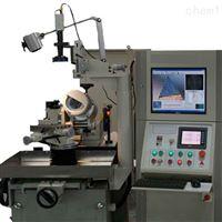 PZ-XDC-20D在線磨刀機顯微鏡