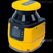 PSENscan德国皮尔兹PILZ安全激光扫描仪