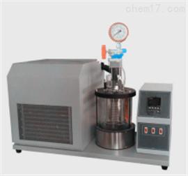 SH0699SH0699 冷凍機油與制冷劑相溶性測定儀