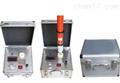MY-FSQ-TMY-FSQ-T  台式高压验电信号发生器