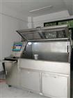 JW-4801SC江西全自动水锤试验台