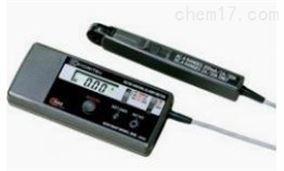 日本共立MODEL 2010钳形电流表