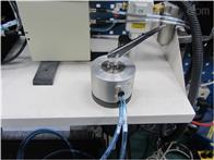 美国Edmunds锥度测量仪